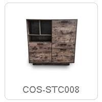 COS-STC008